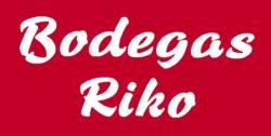 Bodegas Riko